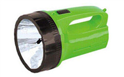 露营灯塑胶外壳