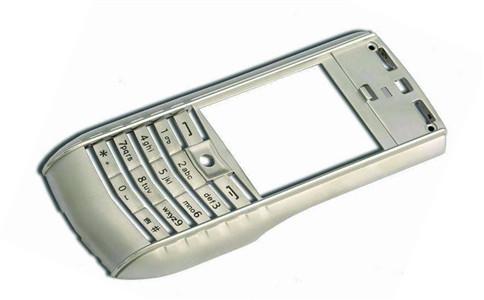 手机塑胶外壳图5