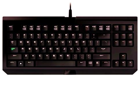 键盘外壳成功案例图2