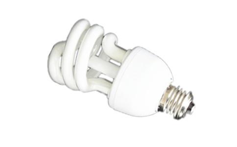 节能灯塑胶件成功案例图集5
