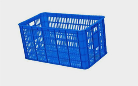 塑料筐成功案例图1