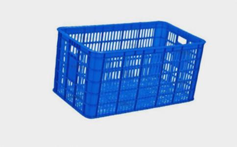 塑料筐成功案例图2