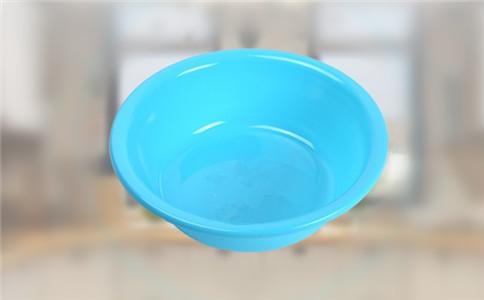 塑料盆图集3