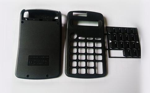 计算机外壳图集1