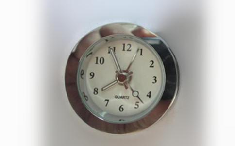 钟表外壳图集1