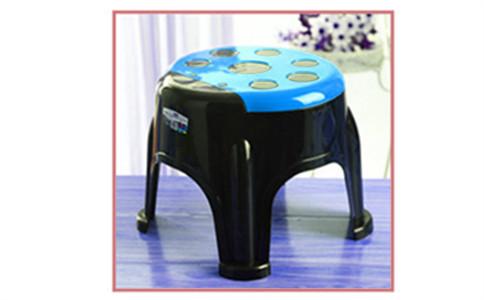 塑胶凳子图集3