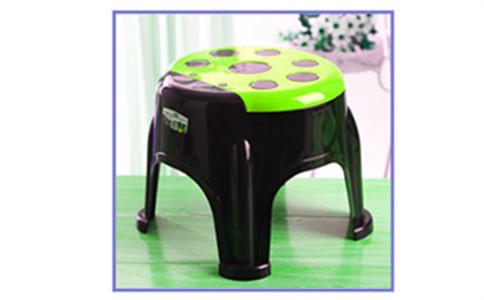 塑胶凳子图集5
