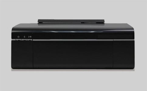 打印机外壳图集1