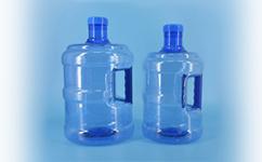 饮料塑胶桶