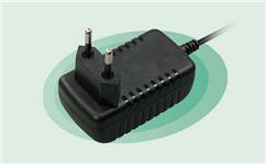 电源适配器塑料外壳